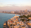 Picture of 7 Reasons Israel is the Hottest Wellness Destination for 2020