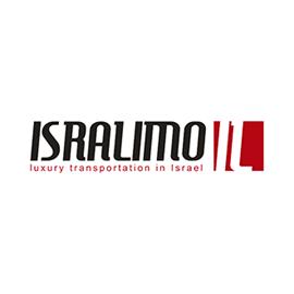 ישראלימו - Isralimo