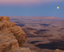Picture of Space Tourism: Craters You Can Actually See