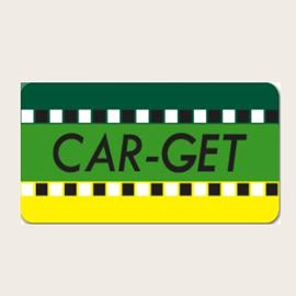 קאר גט השכרת רכב - Car Get