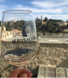 Picture of Why foodies will love Jerusalem