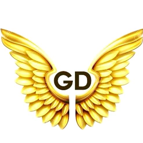גולן דרים שירותי רכב - Golan Dream