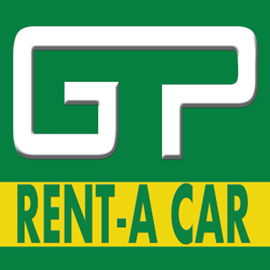 ג.פ השכרת רכב וליסינג - G.P Rent A Car & Leasing