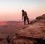 תמונה של Mitzpe Ramon, Israel's 'Grand Canyon,' Is From Another World