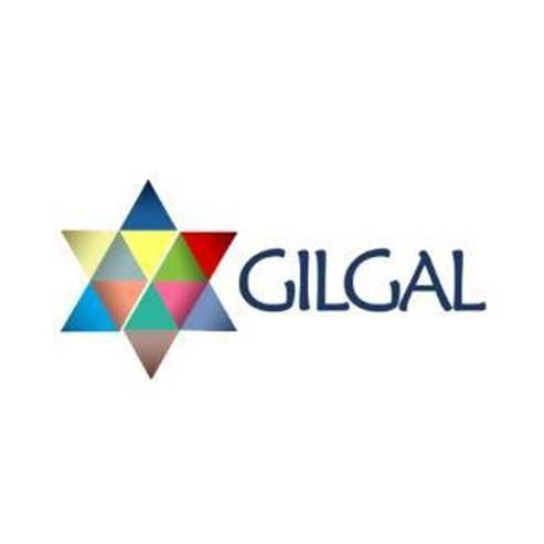 גילגל טורס - Gilgal Tours