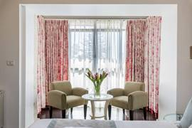 Picture of Vila Galille