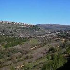 Изображение New Christian sites in Israel ready for pilgrims