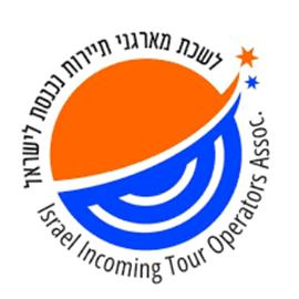 Picture of Overseas Travel Bureau