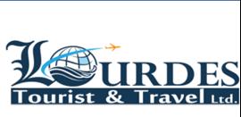 Picture of Lourdes Tourist & Travel Agency Ltd