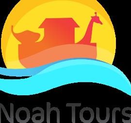 Picture of Noah Tours