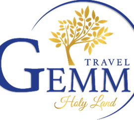 Picture of GEMM Travel