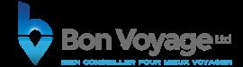 Picture of Bon Voyage Ltd