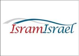 Picture of Isram Israel